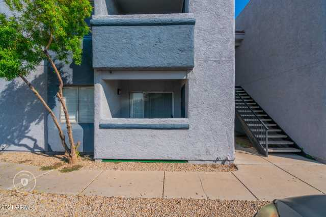 Photo of 4410 N LONGVIEW Avenue #222, Phoenix, AZ 85014