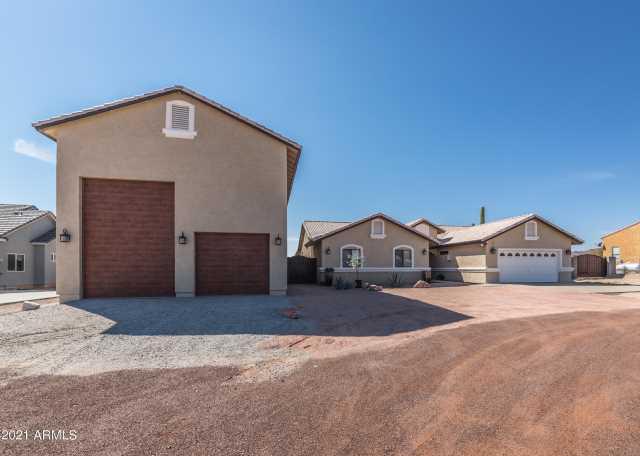 Photo of 19701 W GEORGIA Avenue, Litchfield Park, AZ 85340