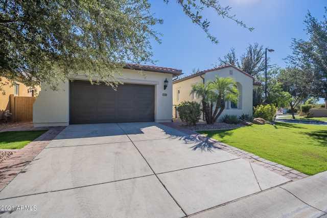 Photo of 1159 W Tonto Place, Chandler, AZ 85248