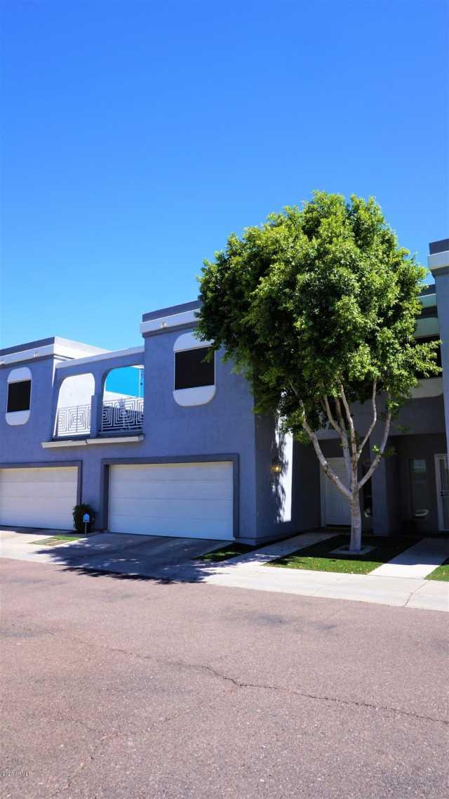 Photo of 1813 W VERMONT Avenue, Phoenix, AZ 85015