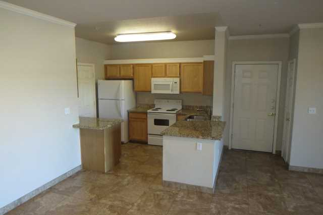Photo of 5401 E Van Buren Street #2109, Phoenix, AZ 85008