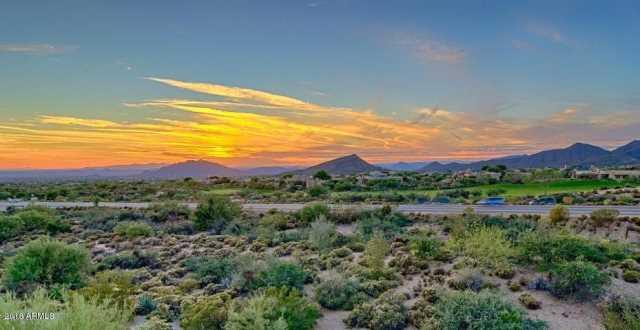 Photo of E Carefree Way, Scottsdale, AZ 85262
