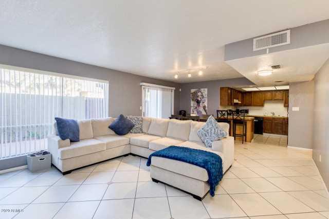 Photo of 1051 S DOBSON Road #177, Mesa, AZ 85202