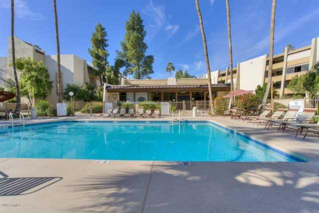 Photo of 7625 E CAMELBACK Road #A412, Scottsdale, AZ 85251