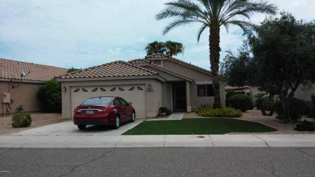 Photo of 20859 N 7TH Place, Phoenix, AZ 85024
