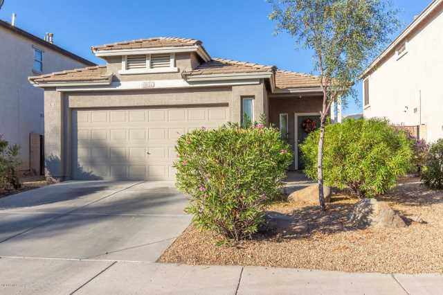 Photo of 6034 N FLORENCE Avenue, Litchfield Park, AZ 85340