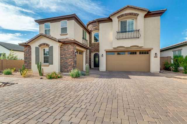Photo of 3004 N 50TH Place, Phoenix, AZ 85018