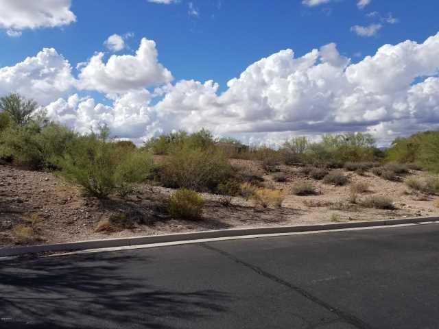 Photo of 430 N MESA VERDE Drive, Wickenburg, AZ 85390