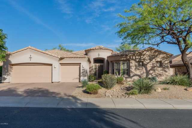 Photo of 20181 N 86TH Street, Scottsdale, AZ 85255