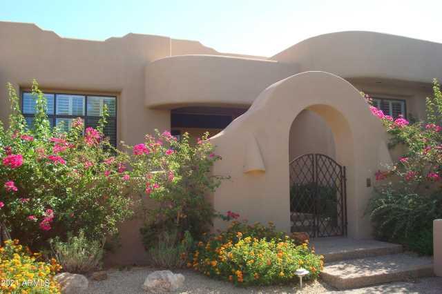 Photo of 10040 E Happy Valley Road #267, Scottsdale, AZ 85255