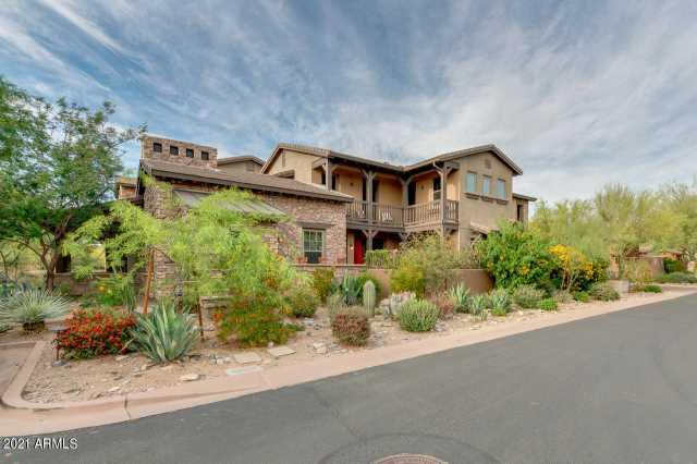 Photo of 18532 N 94TH Street, Scottsdale, AZ 85255