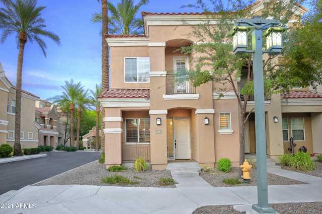 Photo of 121 N CALIFORNIA Street #37, Chandler, AZ 85225