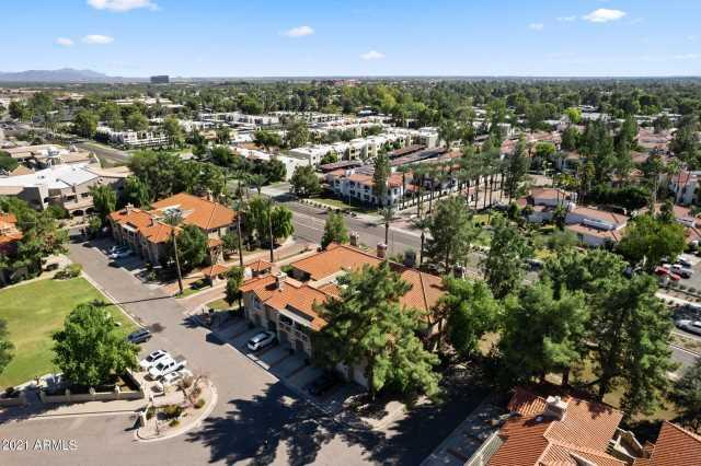 Photo of 8300 E Via De Ventura -- #1018, Scottsdale, AZ 85258