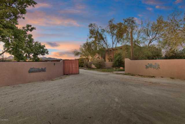 Photo of 1426 N Boyd Road, Apache Junction, AZ 85119