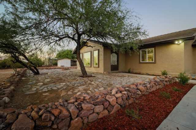 Photo of 1481 S PROSPECTORS Road, Apache Junction, AZ 85119
