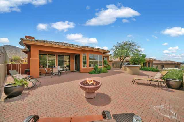 Photo of 11326 E HELM Drive, Scottsdale, AZ 85255
