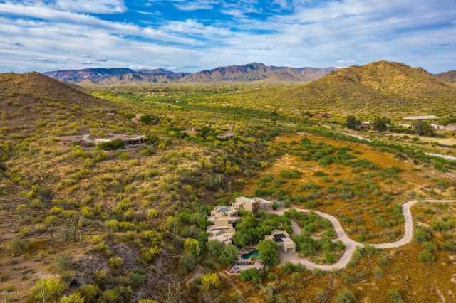 Photo of 36600 N 50TH Street, Cave Creek, AZ 85331