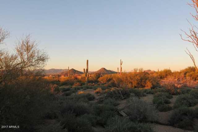 Photo of 27986 N 103RD Place, Scottsdale, AZ 85262