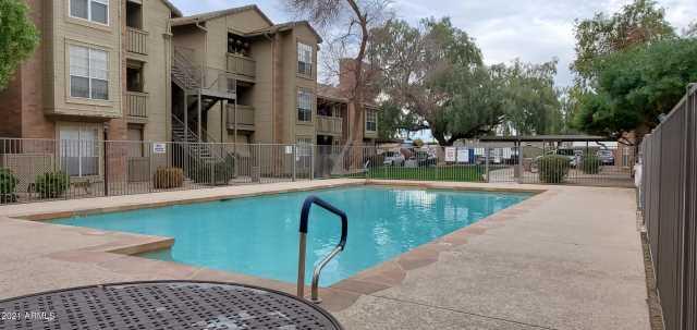 Photo of 200 E SOUTHERN Avenue #263, Tempe, AZ 85282