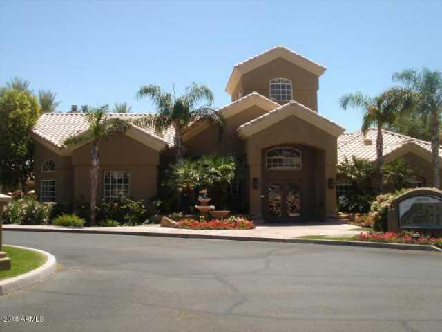 Photo of 5335 E SHEA Boulevard #2051, Scottsdale, AZ 85254