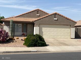 Photo of 5748 E HOLMES Avenue, Mesa, AZ 85206