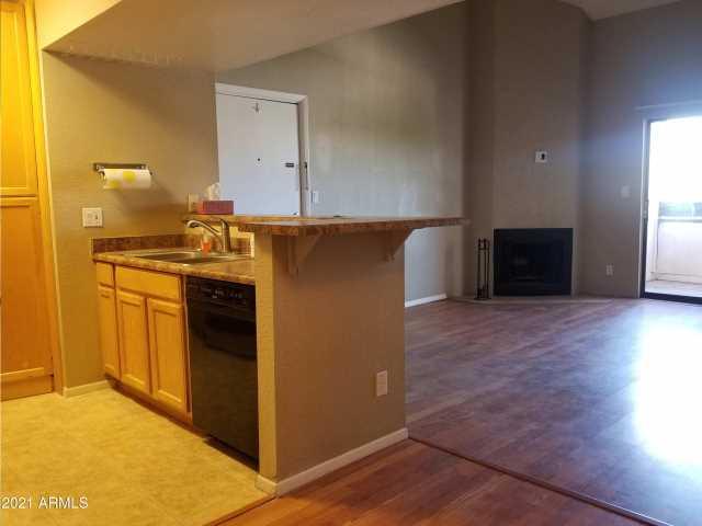 Photo of 2938 N 61ST Place #209, Scottsdale, AZ 85251
