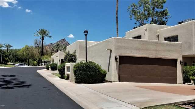 Photo of 6221 N 30TH Way, Phoenix, AZ 85016