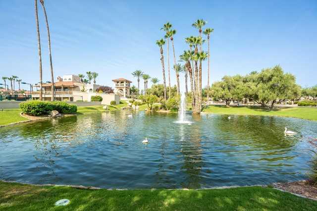 Photo of 9707 E MOUNTAIN VIEW Road #1454, Scottsdale, AZ 85258
