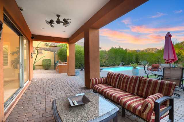 Photo of 18563 N 98TH Place, Scottsdale, AZ 85255