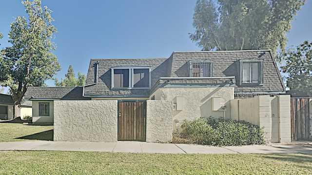 Photo of 8114 N 32ND Drive, Phoenix, AZ 85051
