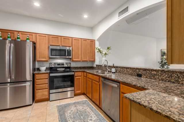 Photo of 4525 N 22ND Street #205, Phoenix, AZ 85016