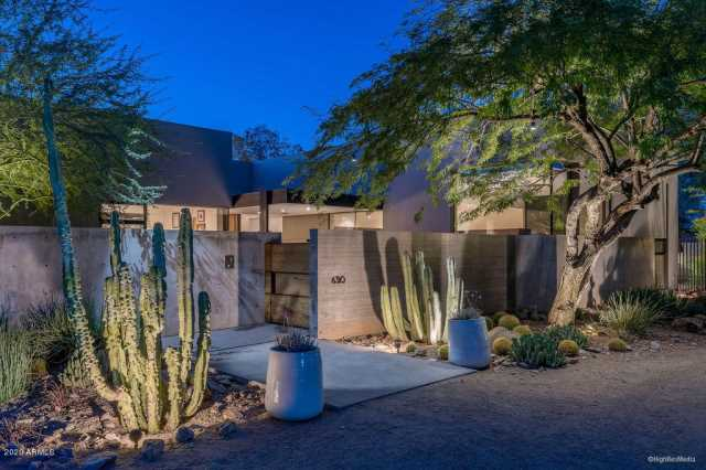 Photo of 6310 N 47th Place, Paradise Valley, AZ 85253