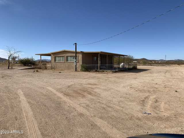 Photo of 6654 N SAGE Street, Maricopa, AZ 85139
