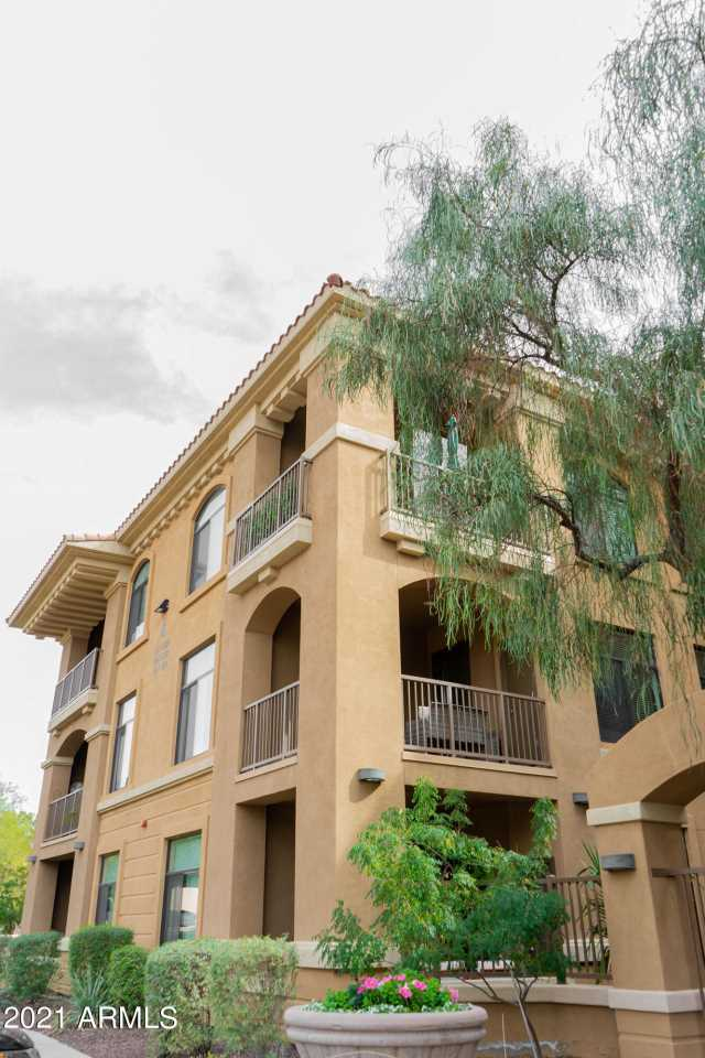 Photo of 11640 N TATUM Boulevard #3023, Phoenix, AZ 85028