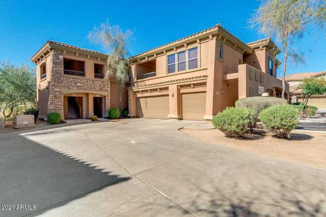 Photo of 19700 N 76TH Street #1110, Scottsdale, AZ 85255