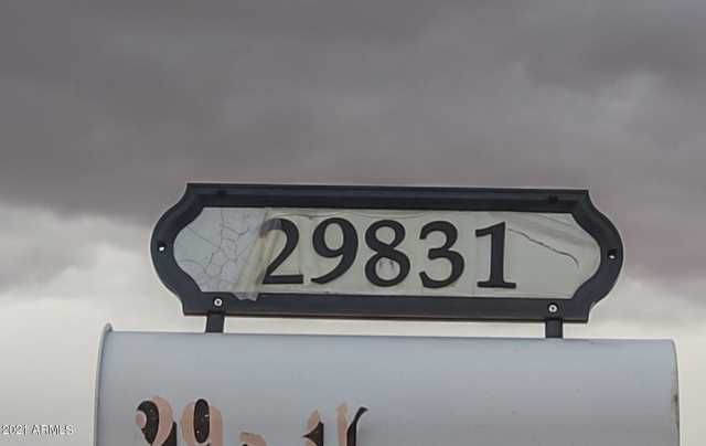 Photo of 29831 W Roosevelt Street, Buckeye, AZ 85396