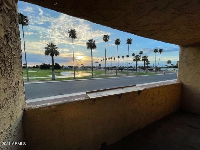 Photo of 6345 N 49TH Avenue, Glendale, AZ 85301