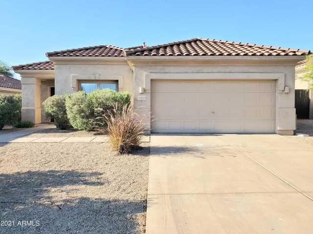 Photo of 9432 E WHITEWING Drive, Scottsdale, AZ 85262