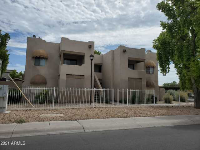 Photo of 5035 N 17th Avenue #214, Phoenix, AZ 85015