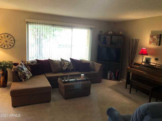 Photo of 8446 E MONTEBELLO Avenue E, Scottsdale, AZ 85250