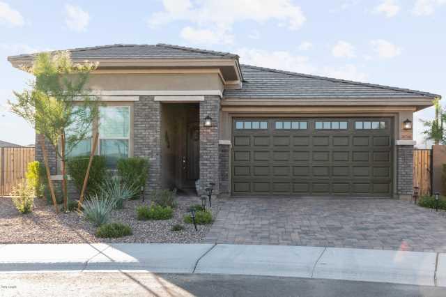 Photo of 29786 N 114TH Lane, Peoria, AZ 85383