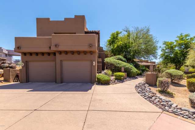Photo of 28751 N 107TH Street, Scottsdale, AZ 85262
