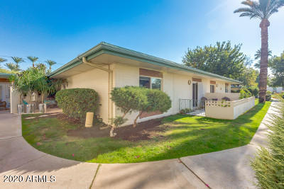 Photo of 1273 E MARYLAND Avenue #B, Phoenix, AZ 85014