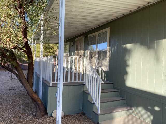 Photo of 19802 N 32nd Street #20, Phoenix, AZ 85050
