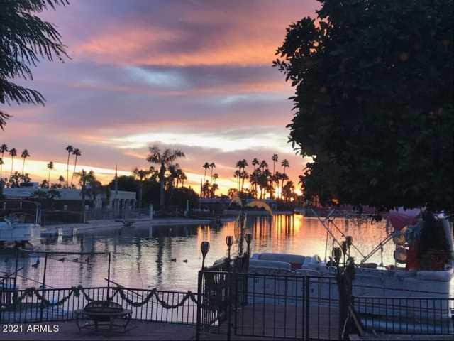 Photo of 13669 N BUCCANEER Way, Sun City, AZ 85351