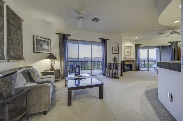 Photo of 14850 E GRANDVIEW Drive #225, Fountain Hills, AZ 85268
