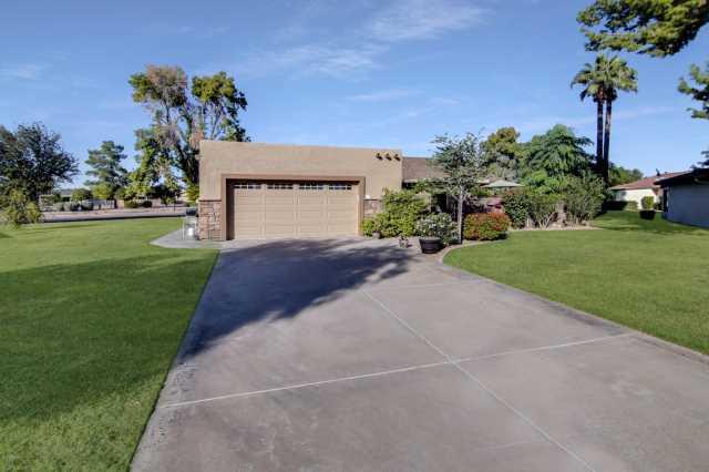 Photo of 577 Leisure World Boulevard, Mesa, AZ 85206