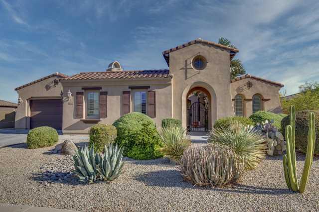 Photo of 12624 S 179TH Drive, Goodyear, AZ 85338