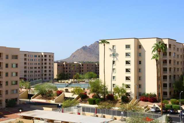 Photo of 7960 E CAMELBACK Road #509, Scottsdale, AZ 85251
