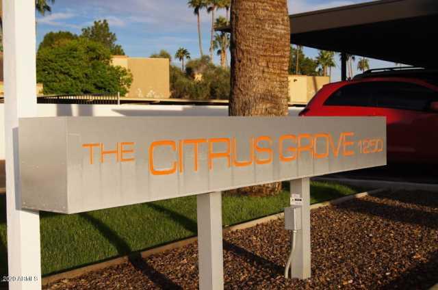 Photo of 1250 E Bethany Home Road #10, Phoenix, AZ 85014